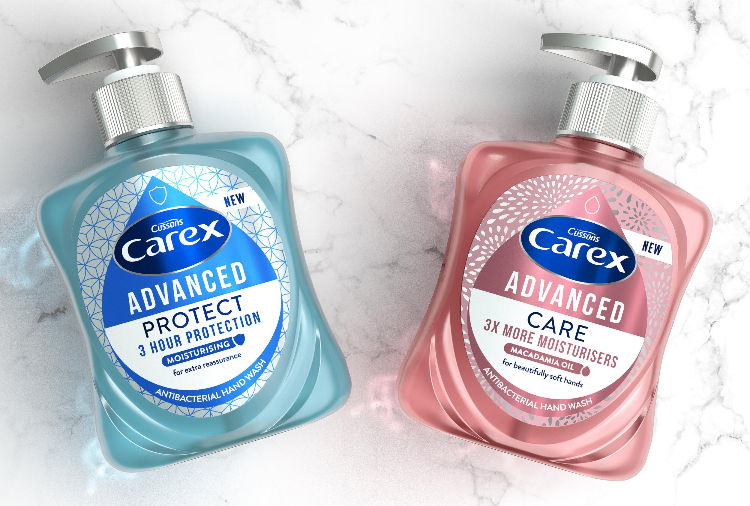 PB_CAREX_Handwash_Advanced 1_21-08-18.jpg
