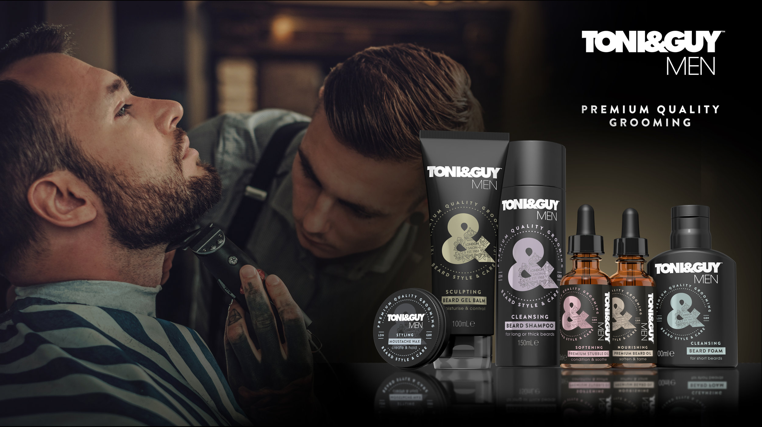T&G_Men_Premium quality grooming.jpg