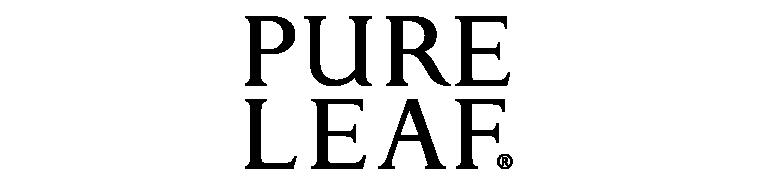 CLIENT_LOGOS_comfort logo copy.png