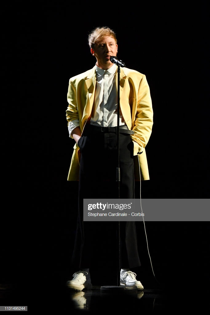gettyimages-1131495244-1024x1024.jpg