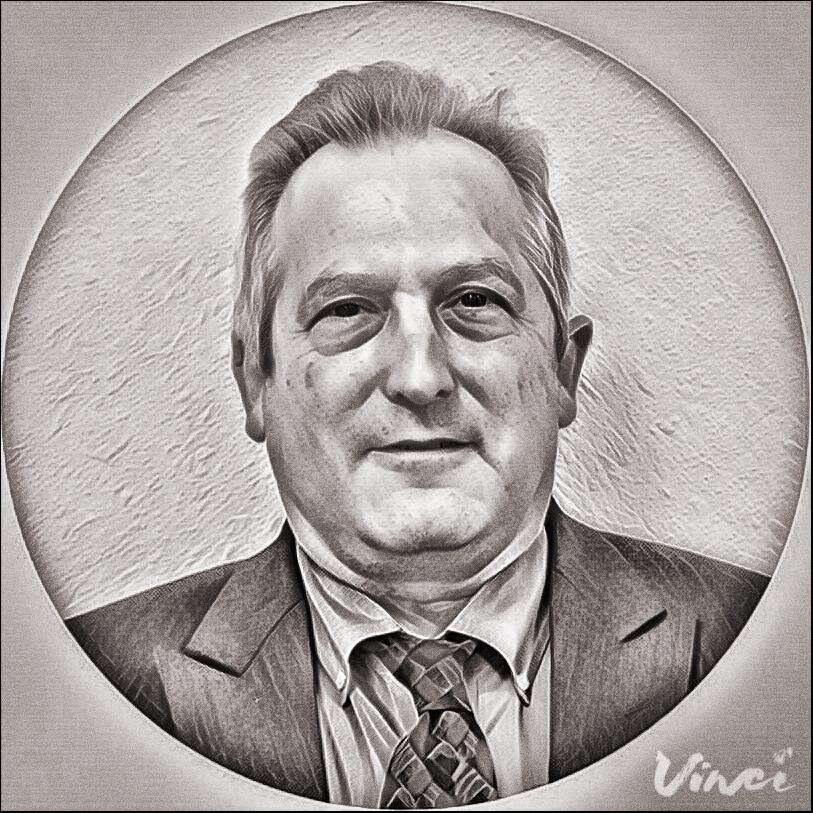 Mitch Kling, MD    Harvard Medical School, Professor at University of Pennsylvania, NIH Fellow