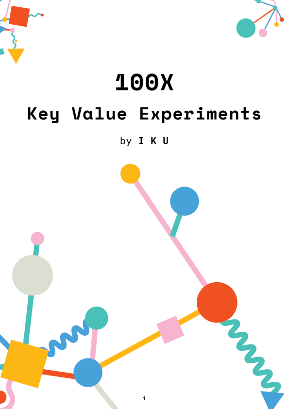 IKU 100X Key Value Experiments.png