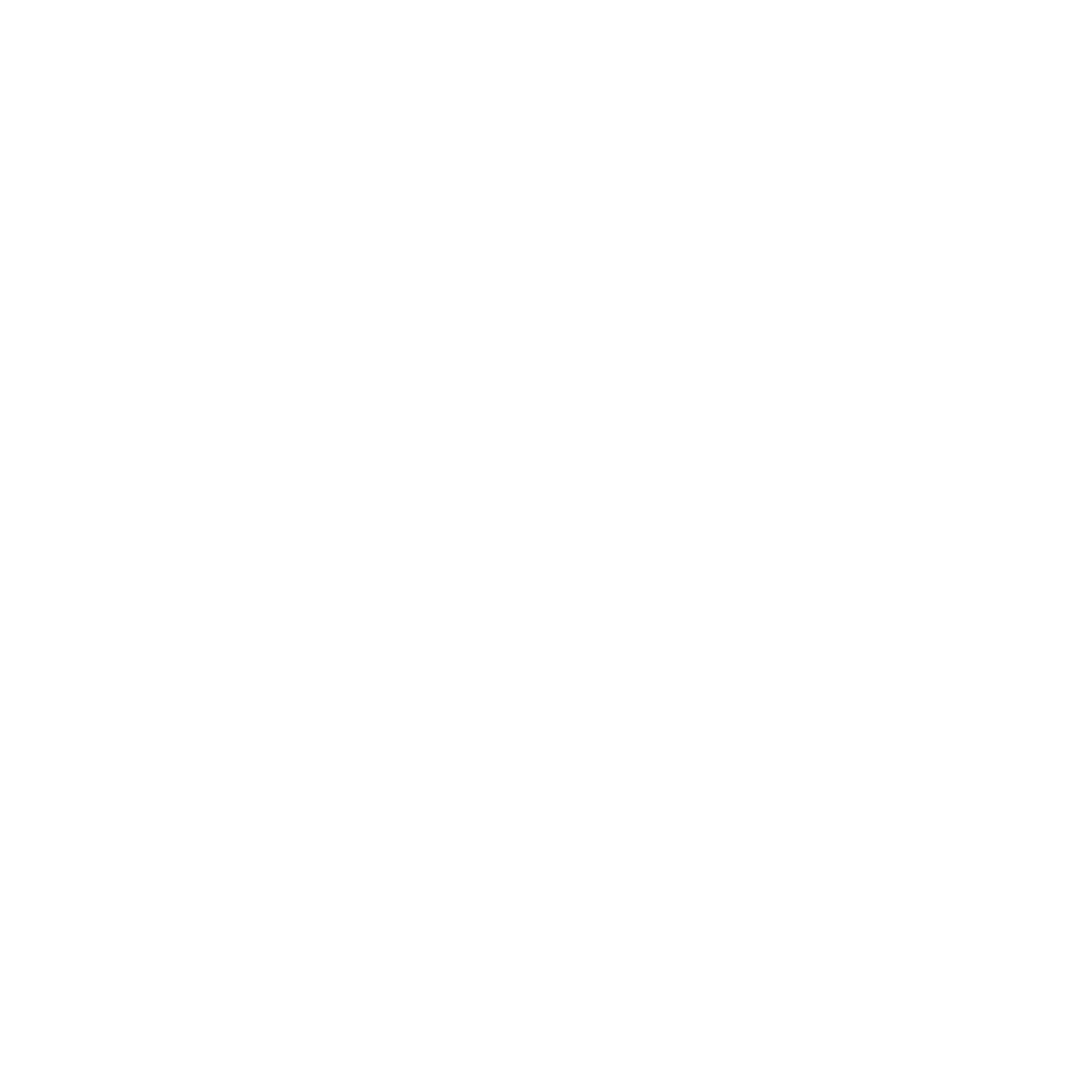 TRUSTED.png