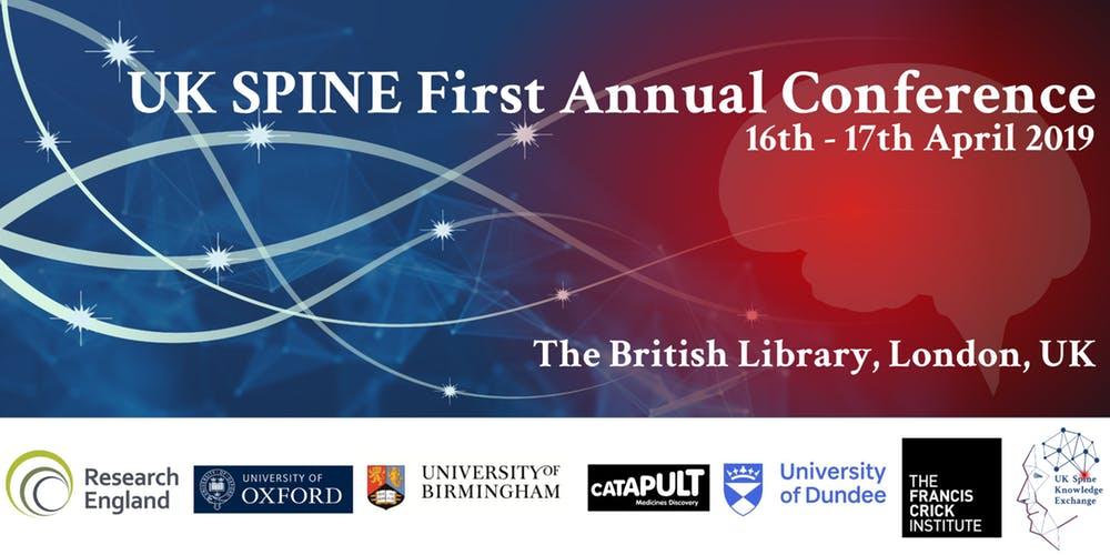 UK Spine Conference.jpeg