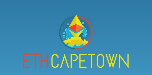 ETH Cape Town.png