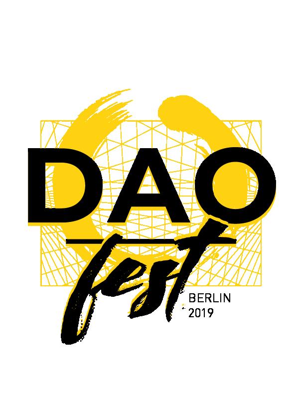 DAOFest.png