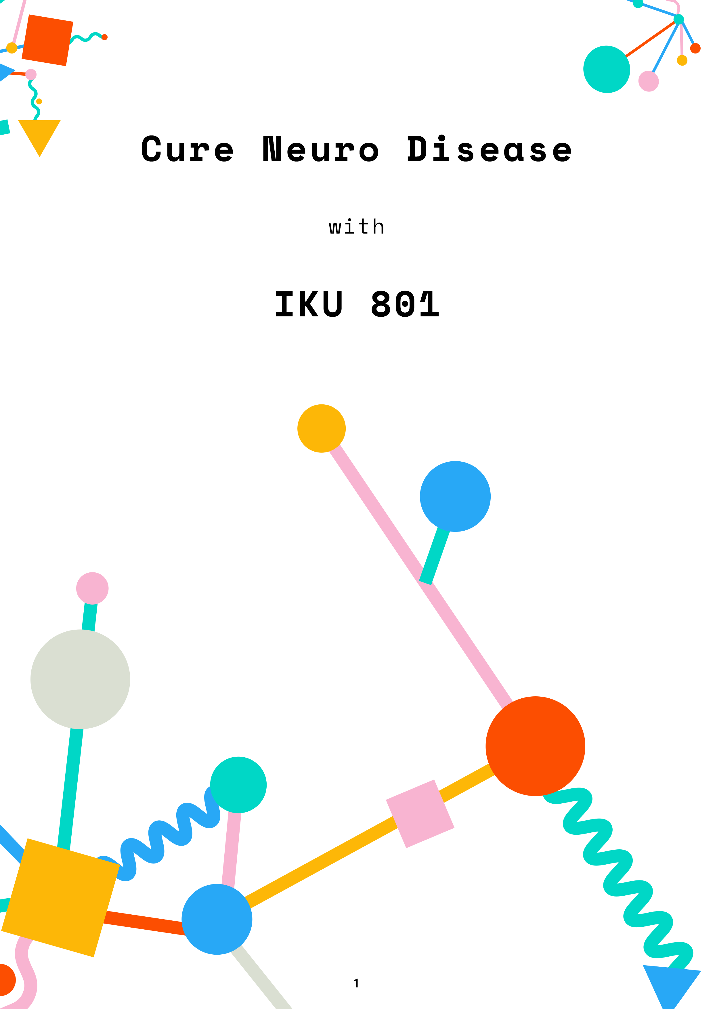 IKU 801 - Cure Neuro Disease.png