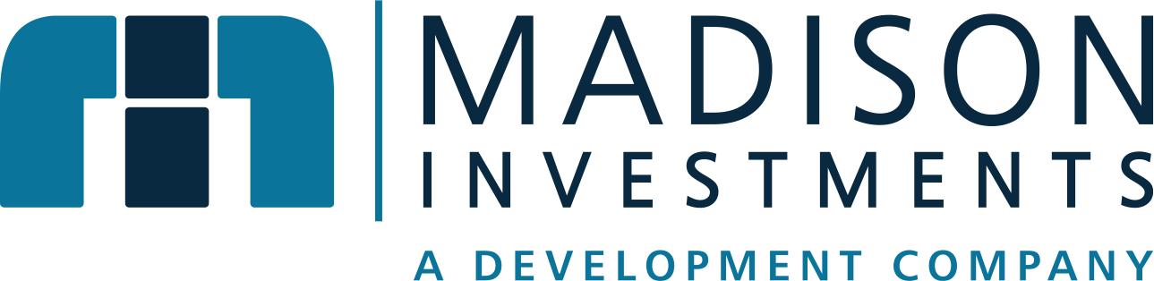 MadisonInvestmentslogo-png.png