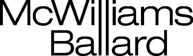 MB_Logo_BLK.png