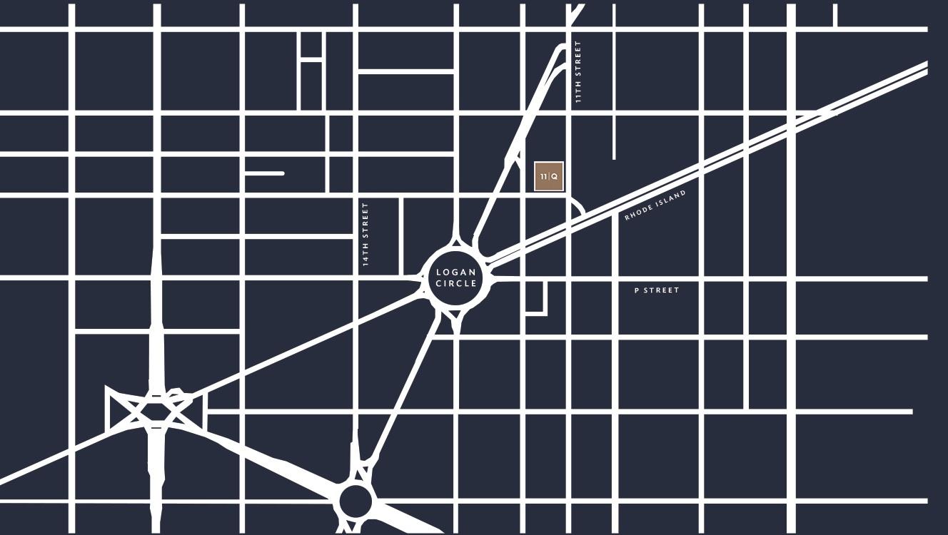 11Q_Map.jpg