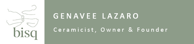 Email Signature GENAVEE LAZARO.jpg
