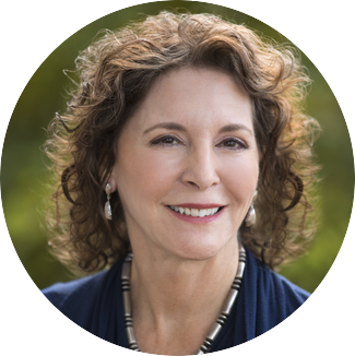 Psychotherapist West Hartford CT - couples, family, one on one counseling - 3 Principles Therapy therapist, coach and author Lori Carpenos