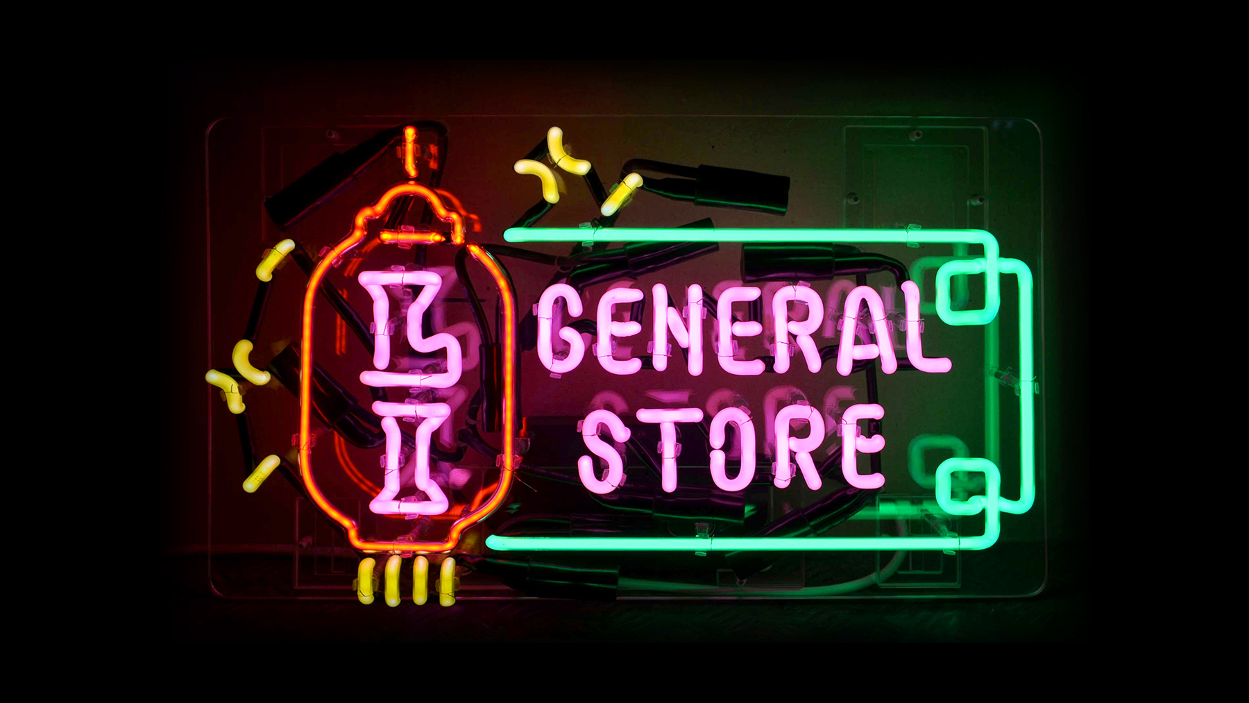 GeneralStore_Neon.jpg