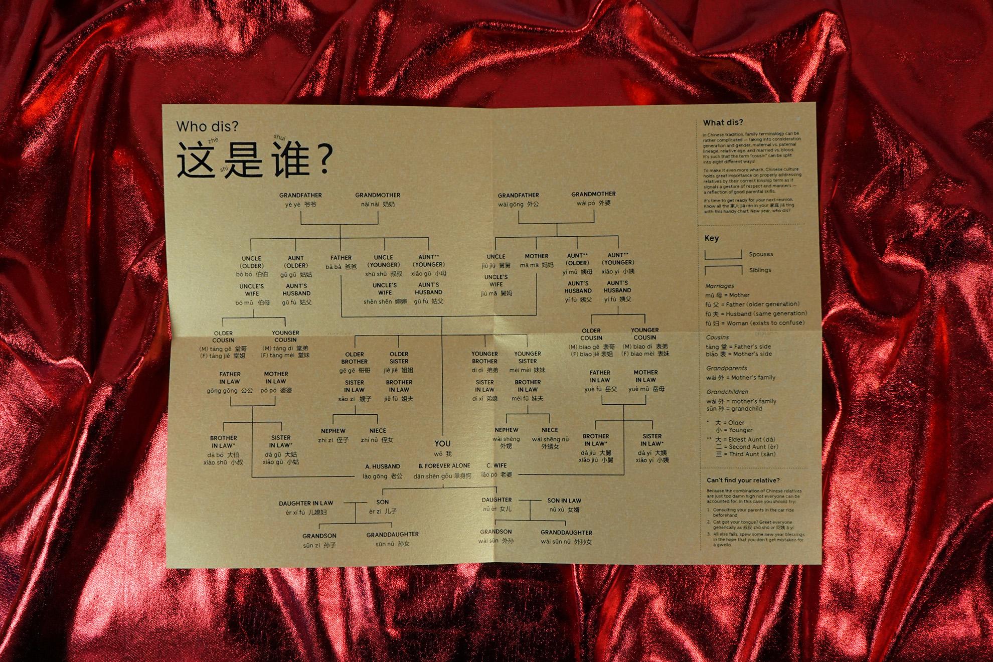 JoyLi_CNY_Red_6_Web.jpg