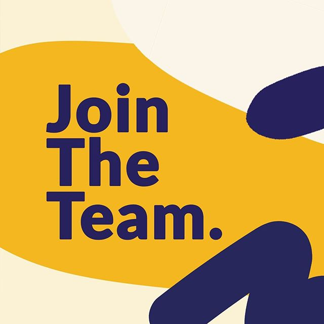 We're growing our team at Moonrise ✨ Moonrise is a platform that brings people together, builds relationship and growth and allows individuals to share perspectives and stories through intimate gatherings. We're looking for people to help us grow. From writers, designers, content creators and community leaders, join our quirky little team to bring our Moonrise vision to life. 🙌 Check our link in bio to find out more! #thisismoonrise #moonriseteam