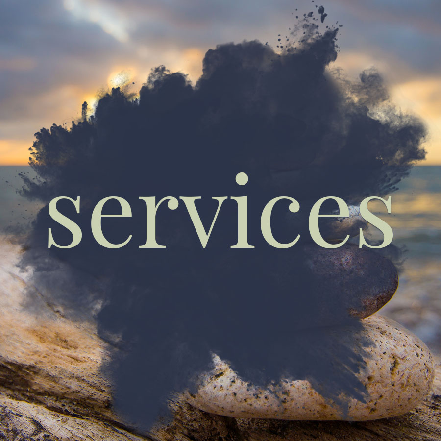 services badge.jpg
