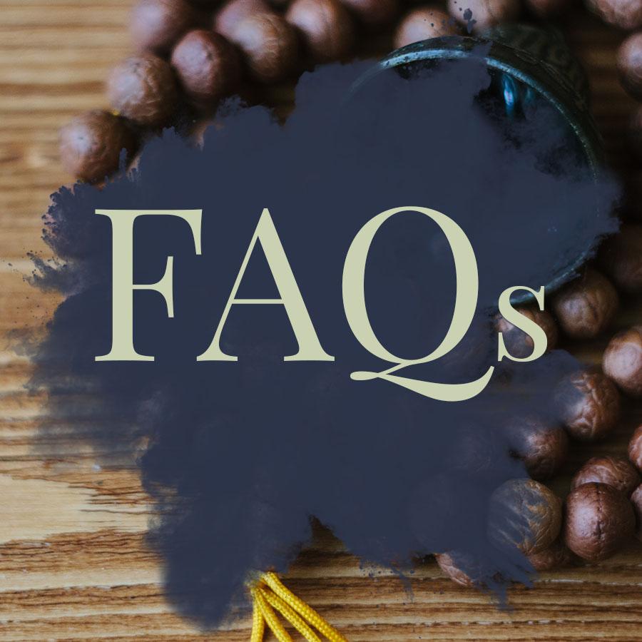 FAQs badge.jpg