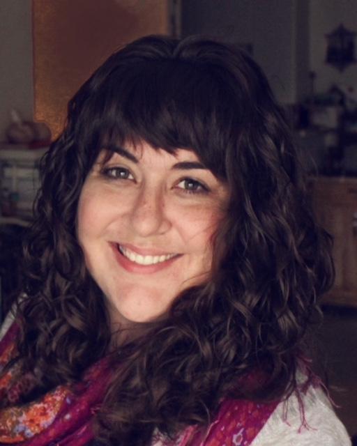Sara Benham, UT Dallas