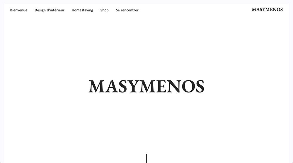 Masymenso.jpg