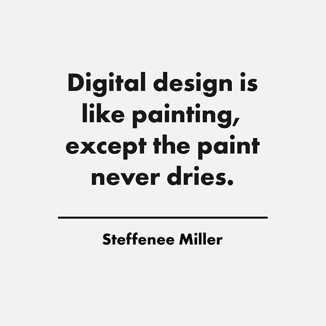 #ilovemyjob#webdesign#design#inspiration#quotes#entrepreneur#squarespacedesigner