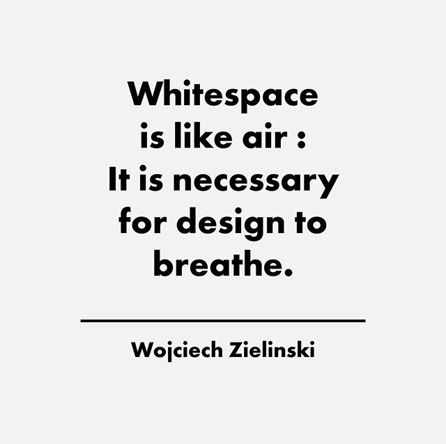 #design#quotes#inspiration#entrepreneur#work#webdesign#ilovemyjob#squarespace