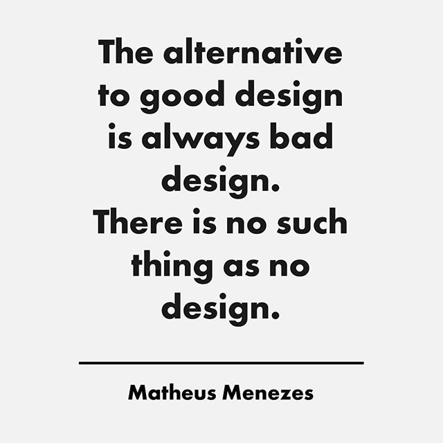 #ilovemyjob#webdesign#design#inspiration#quotes#entrepreneur#squarespace