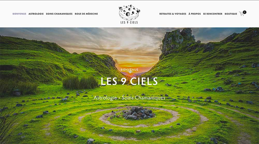 Les9Ciels.jpg