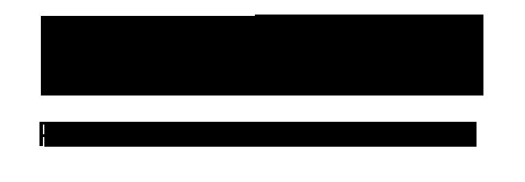 RemaxPartnersRelocation_Logo_NEW.png