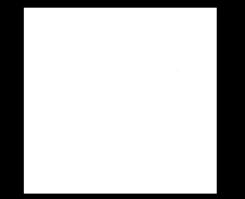 White_472252_10150712735243193_1765686616_o.png