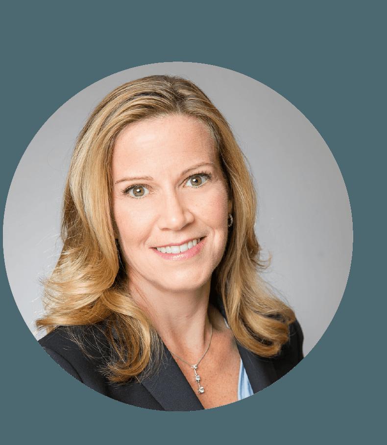 Jennifer N. Fountain     Attorney at Isaacson Sheridan