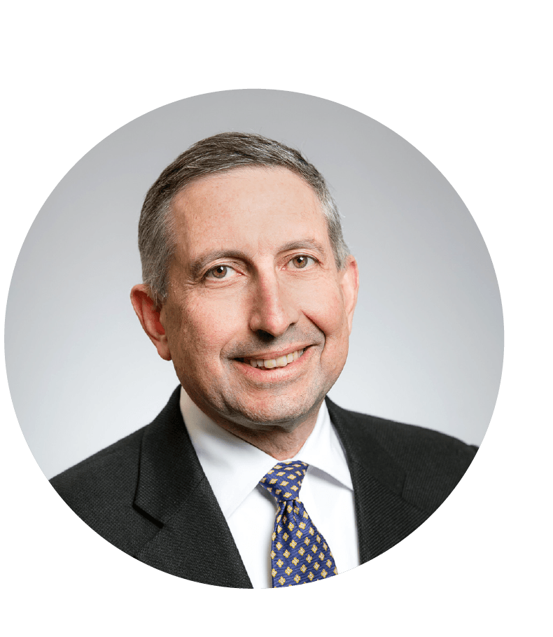 Desmond G. Sheridan  |  Attorney at Isaacson Sheridan