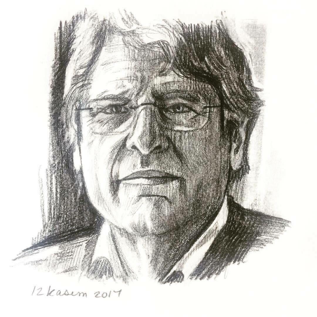 Drawing Human Figure.jpg