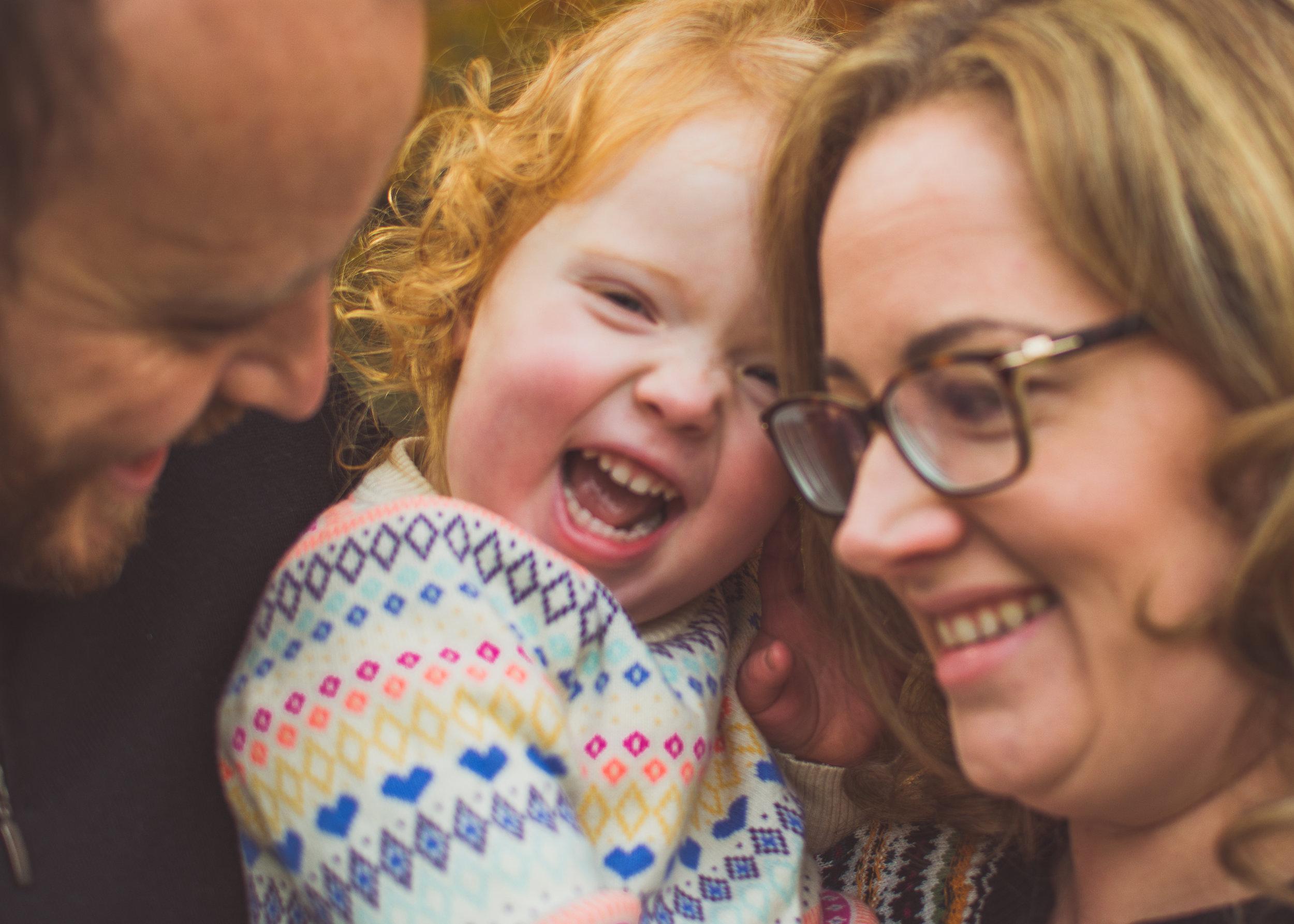 O'Neal Family-28.jpg