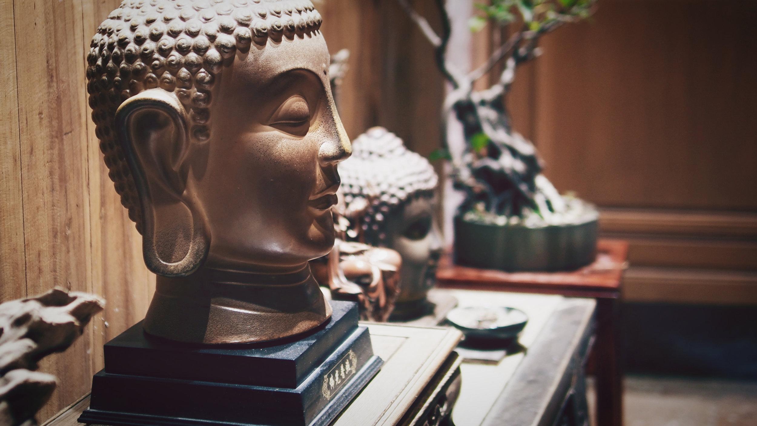 arts & antiques