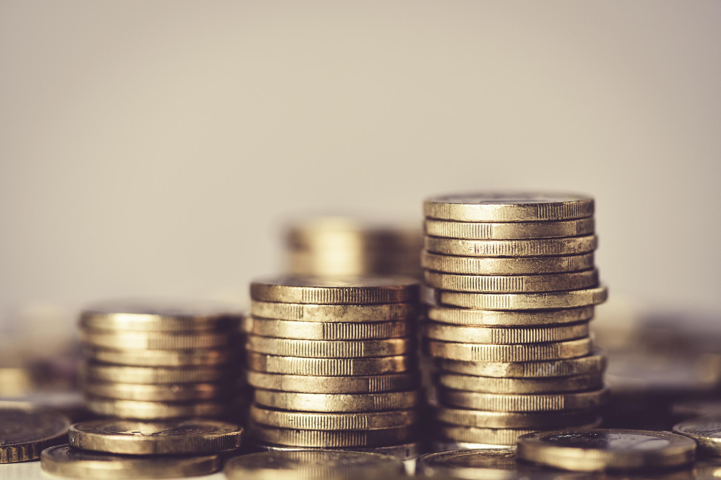 Finance, Real Estate & Insurance