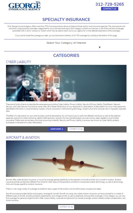 Landing Page Screenshot LONG.jpg