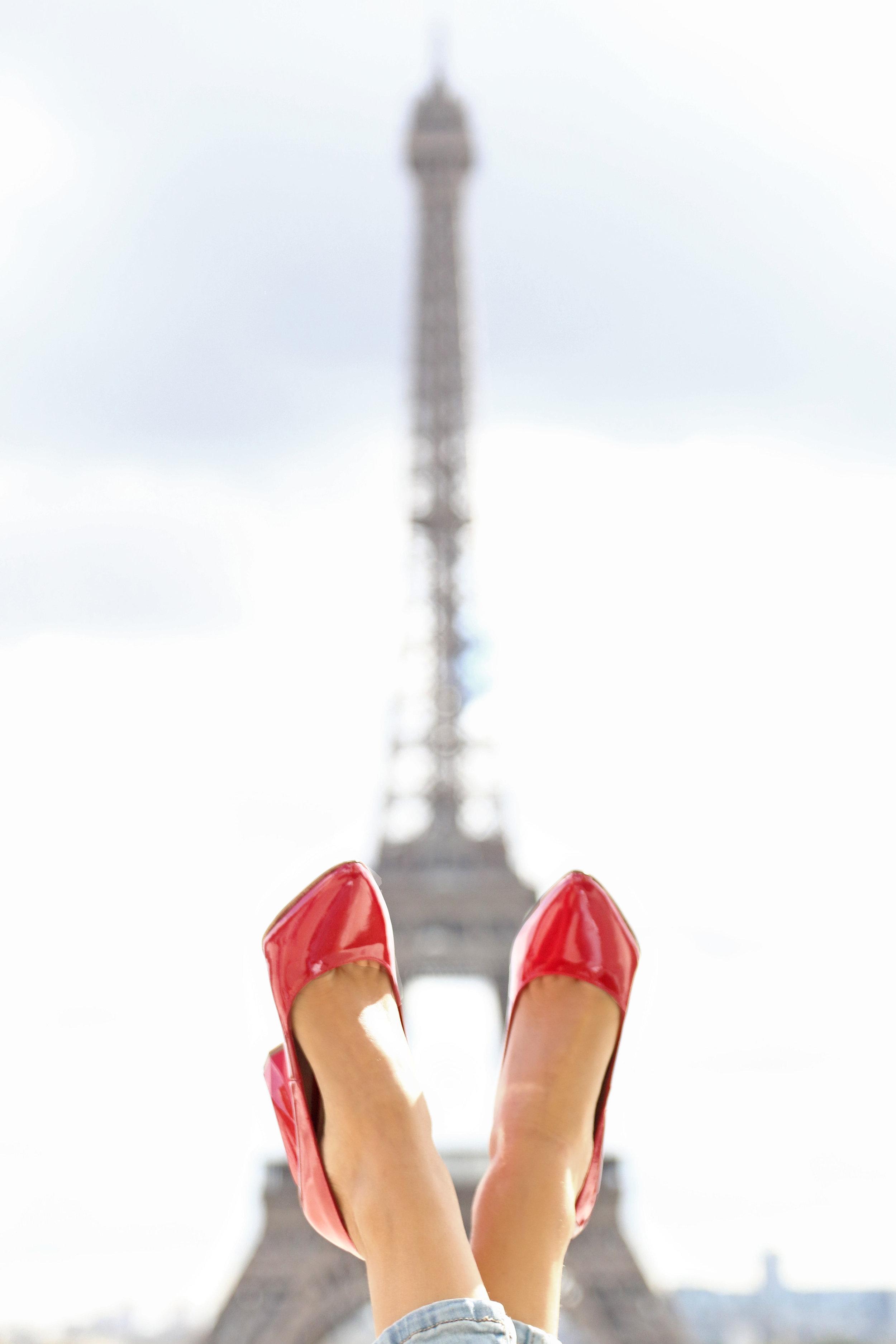 ArzichdaGama_GUAVASHOES PARIS