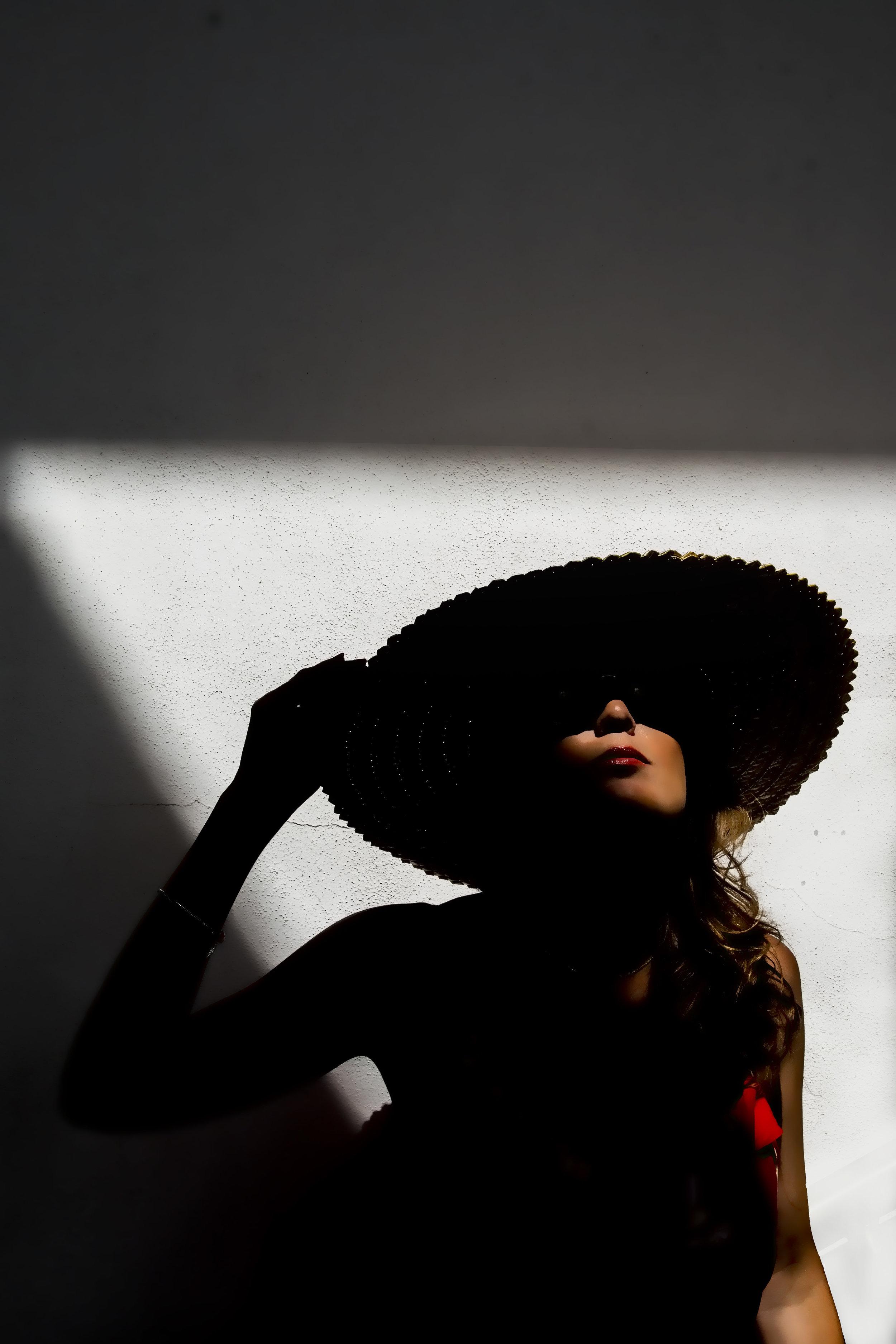 ArzichdaGama_Fashion photography_Primark