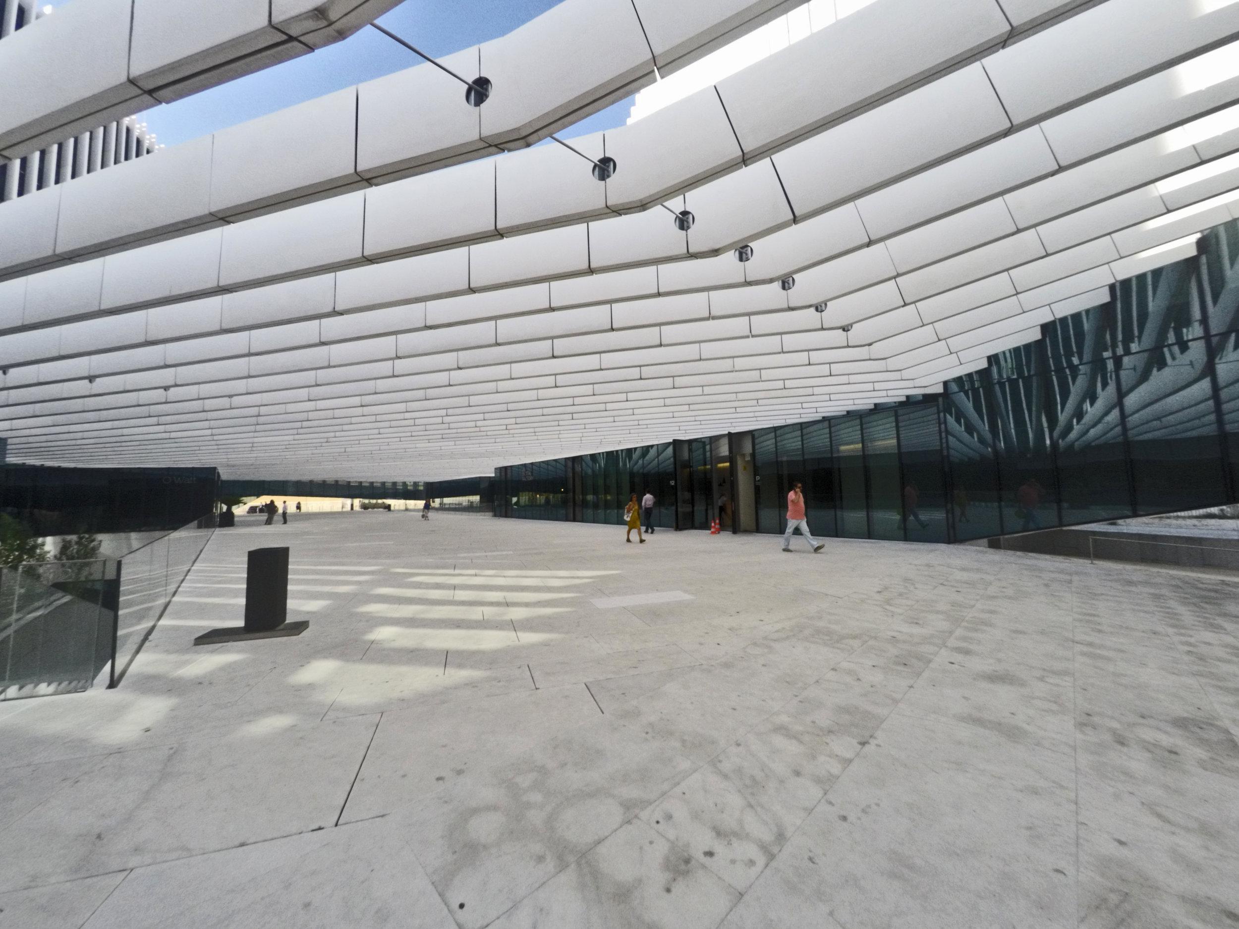 ArzichdaGama_EDP Headquarters Aires Mateus (11).jpg