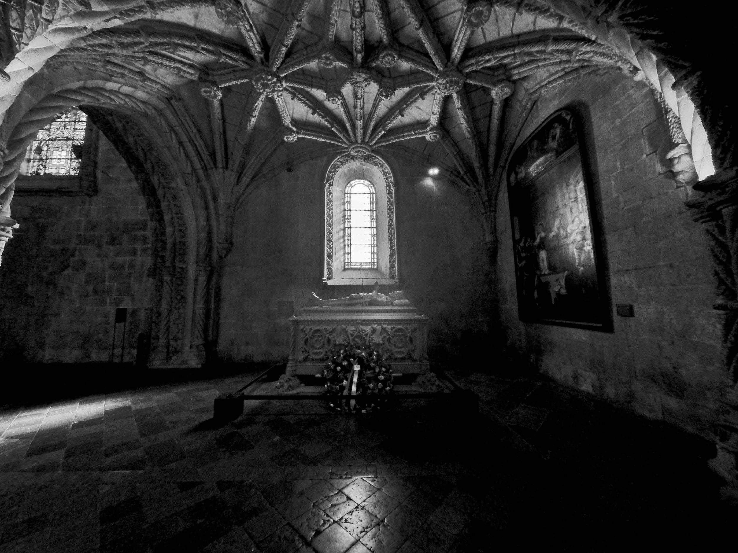 ArzichdaGama_Jeronimos Monastery (3).jpg