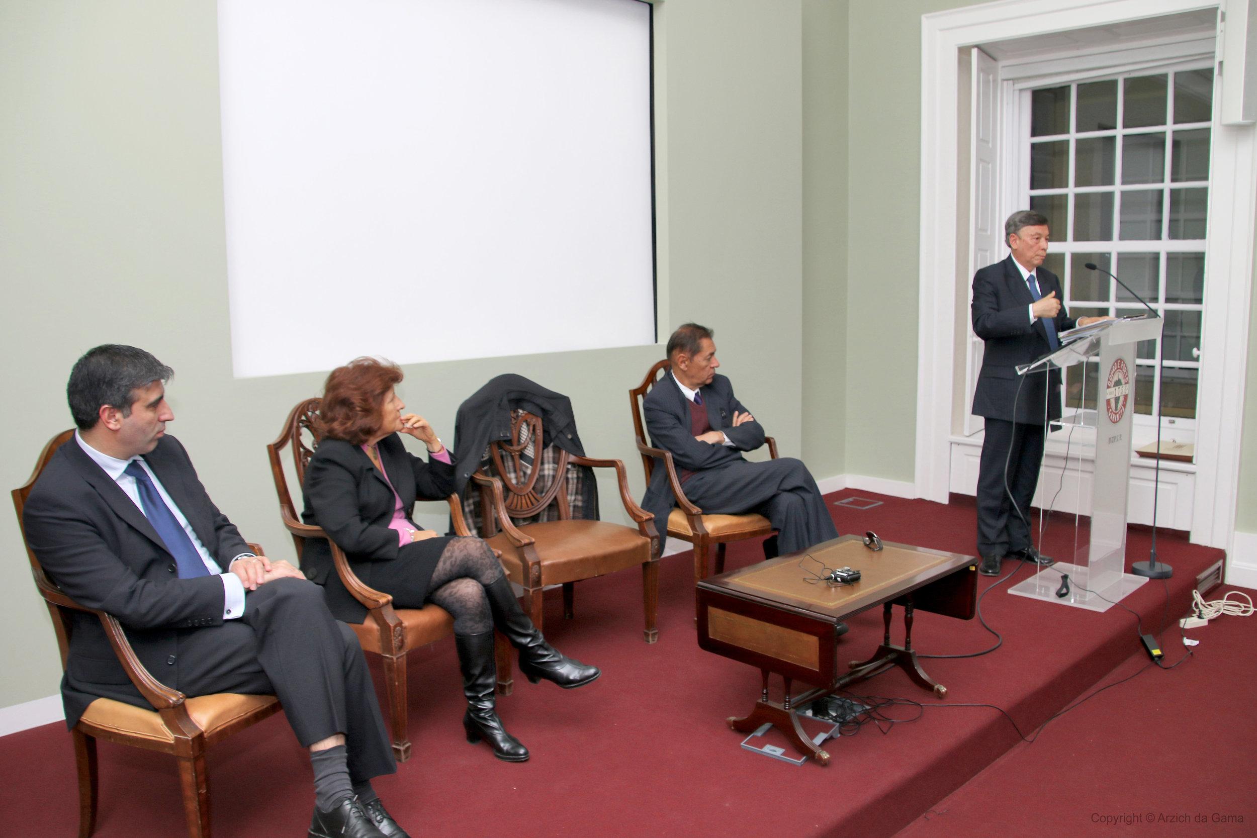 Copy of Copy of ArzichdaGama_Corporate Event Instituto Int. Macau