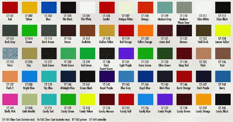 gullwing-colors.jpg