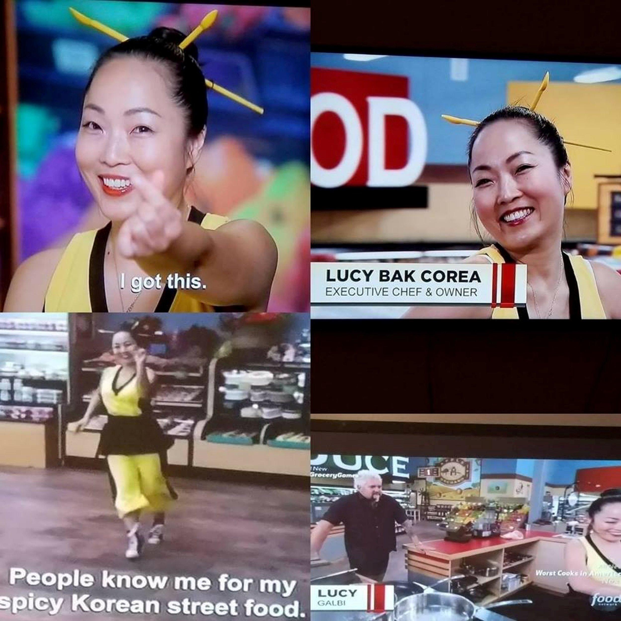 Han Cook In Lucy 6.jpg