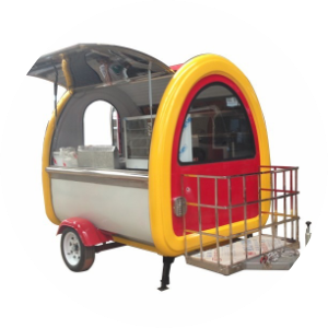 food_buggy_BCF_trailer_circle.png