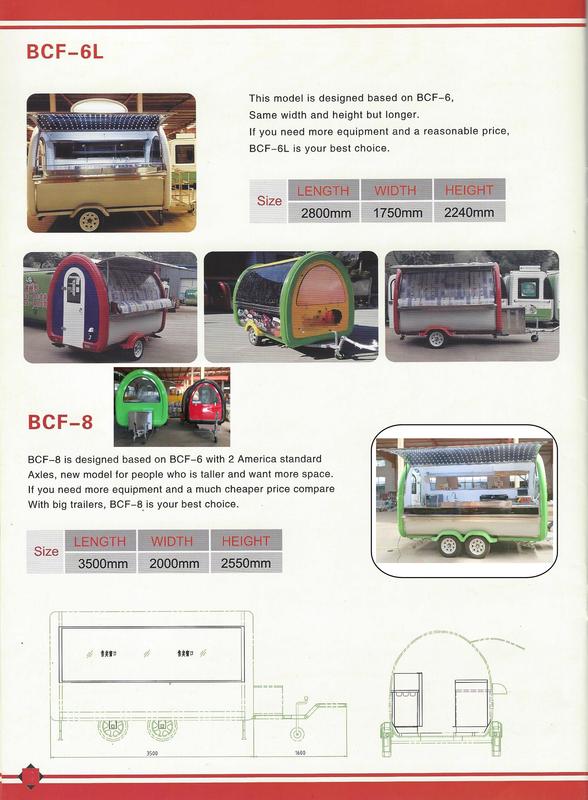 bcf6l-bcf8_orig.png