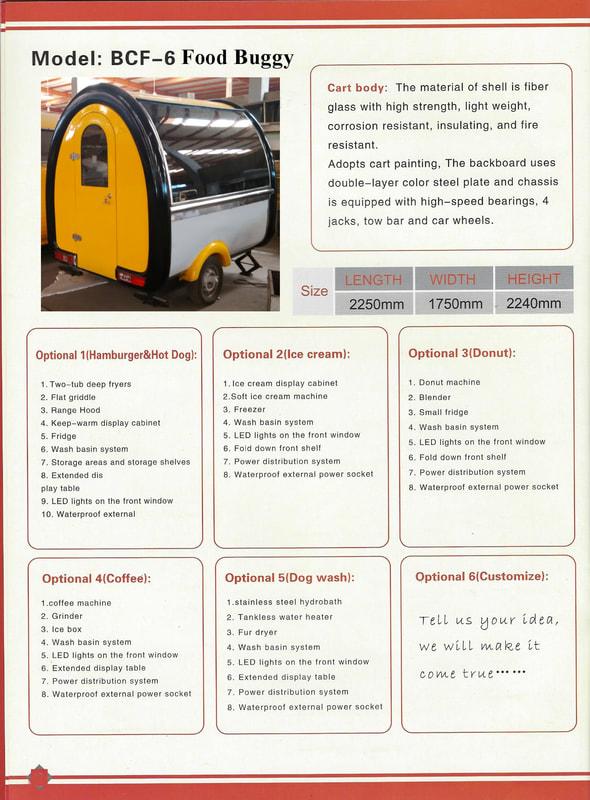 bcf-6-food-buggy-design-example-2018_1_orig.jpg