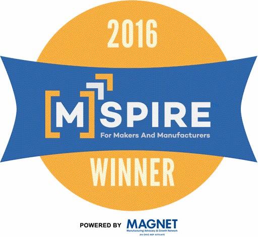 mspire-winner-vector-file_1_orig.jpg
