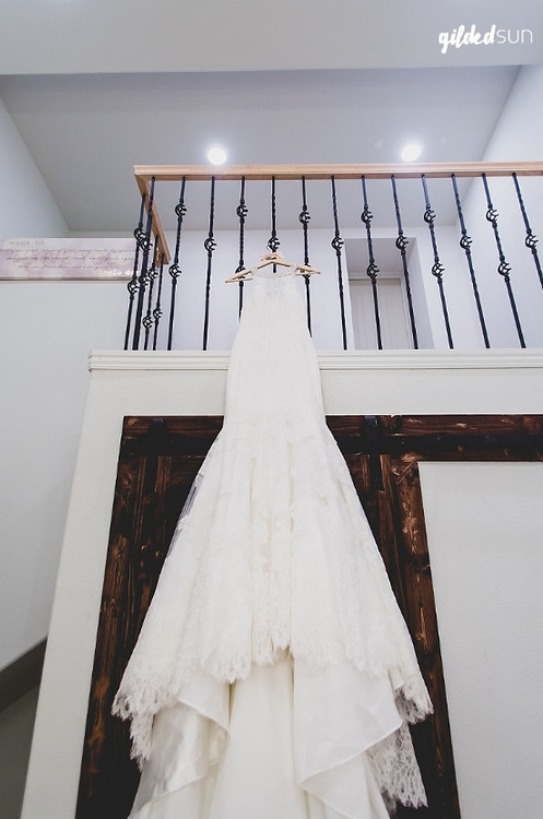 Bridal Suite -