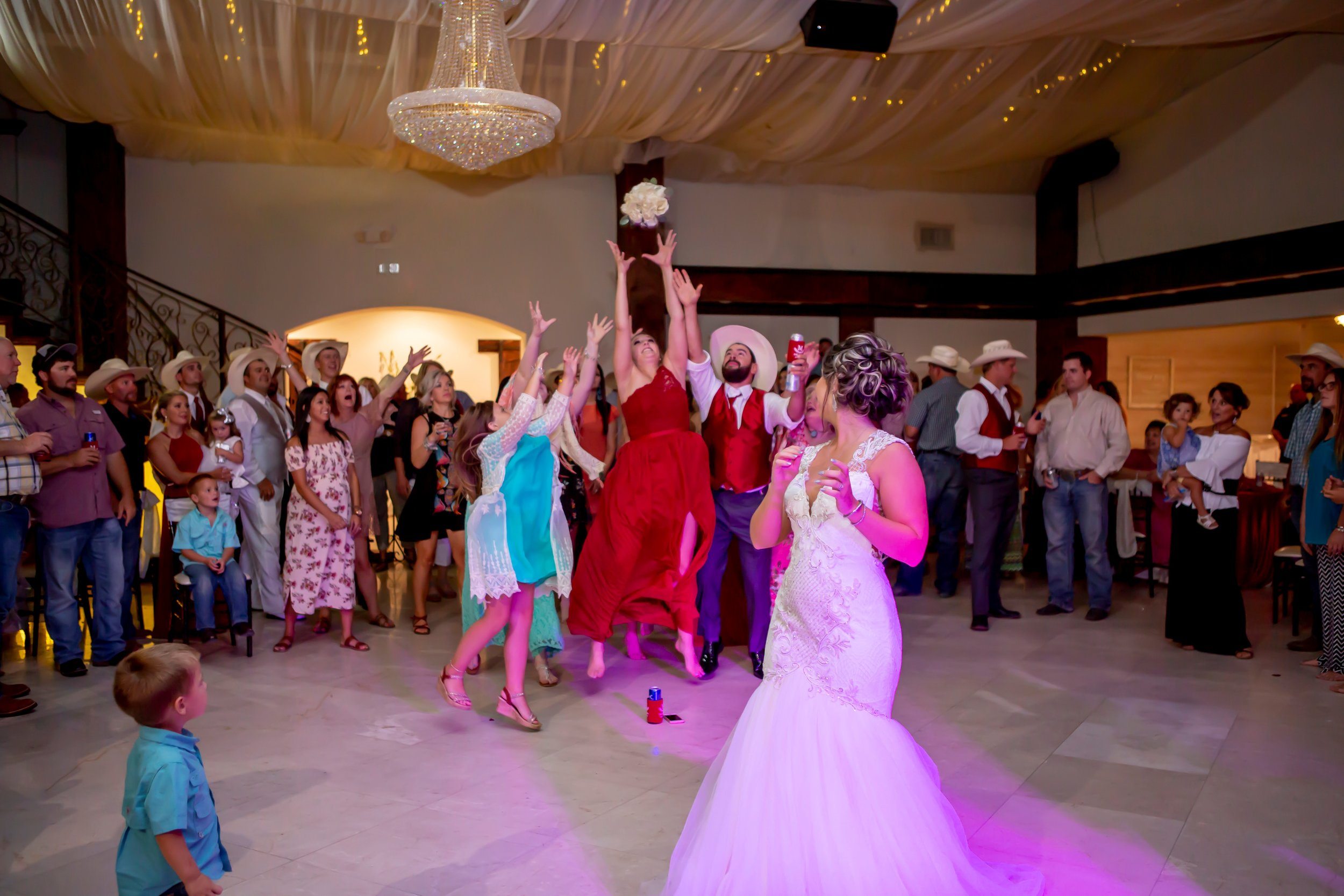 wedding venues in tomball, tx