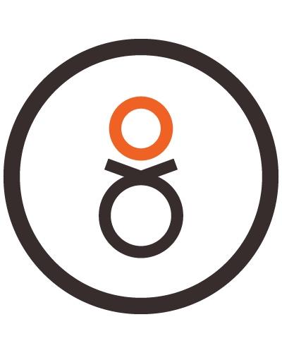 logosymbol.jpg